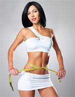 Комплекс упражнений для похудения скачать торрент